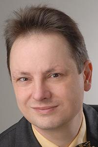 Dr. Jörg Fündling